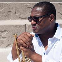 Pharez Whitted with Quartet