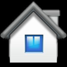 Northwest Arkansas Home Builders Association logo