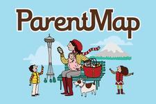 ParentMap logo