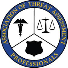 Association of Threat Assessment Professionals, New England Chapter logo