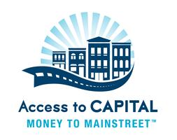 Access to Capital: Money to Mainstreet Seattle