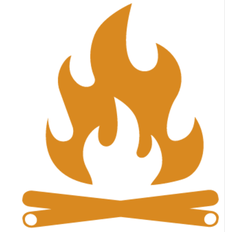 Fireside Analytics Inc. logo