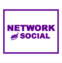 Network & Social logo