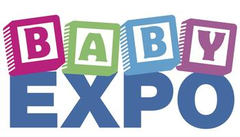 RGJ Media Baby Expo 2013