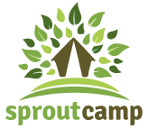 SproutCamp St Petersburg