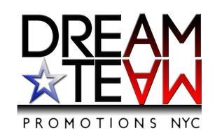 DREAM TEAM PRESENTS THE ALL NEW ... U-POP FRIDAYS...