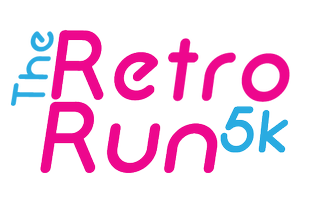 The Retro Run 5K - Denver, CO