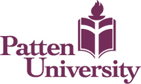 Patten University Information Sessions