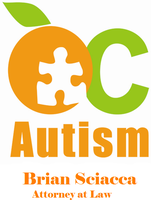 OC AUTISM MONTHLY WORKSHOP:Special Education 101: Part...