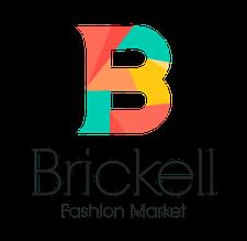 Brickell Fashion Market logo