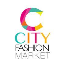 City Fashion Market logo