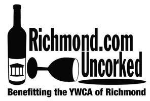 2013 Richmond.com Uncorked