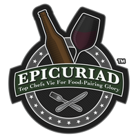 The Beer For Brains Foundation Presents Epicuriad 2012