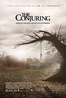 Chicago: Screening of The Conjuring