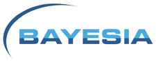 Bayesia logo