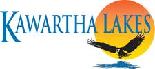 City of Kawartha Lakes Agriculture Development logo