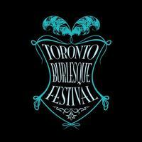 TBF 2013: Burlesque Brunch -- July 28th!