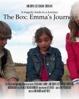 The Box: Emma's Journey Screening