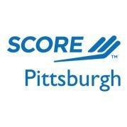 Doug Clark Pittsburgh SCORE 412-395-6560 ext. 130 logo