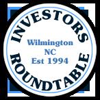 Investors Roundtable logo