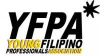 YFPA Board of Directors Elections Mixer