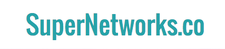 SuperNetworks NYC logo