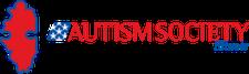Autism Society Southern Illinois  logo