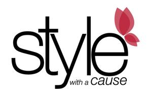 2ND ANNUAL STYLE WITH A CAUSE EVENT