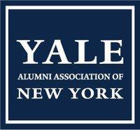 YALE.NYC logo