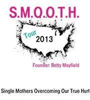SMOOTH 2013 Gala