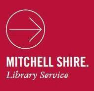 Mitchell Library Service logo