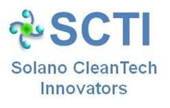 Solano Clean Tech Ebikers