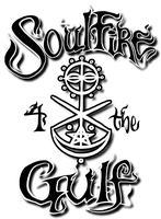 SoulFire4TheGulf: an All Nations Gulf Healing Ceremony