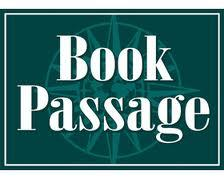 Book Passage Bookstore