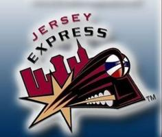FINAL - JERSEY EXPRESS TRYOUT 2013