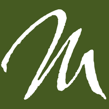 Mint and Mustard  logo