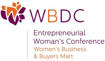 26th Entrepreneurial Woman's Conference Women's...