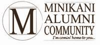 Minikani Alumni Community / YMCA Camp Minikani logo