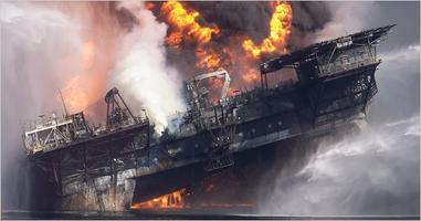 BP OIL SPILL CLAIMS SEMINAR BY ATTY DAVID SHESTOKAS