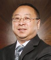 Capturing EB-5 Investment from China - Private...