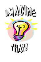 Imagine That! Summer Camp (Co-Ed Entering Grades K-5 2013-14)