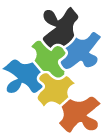 SeedUps Canada logo