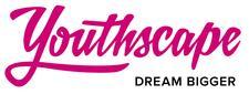 Youthscape logo