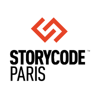 Storycode Paris #3