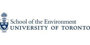 University of Toronto, Renewable Energy Technologies