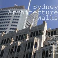SAW 5 - Modern Sydney - dress rehearsal
