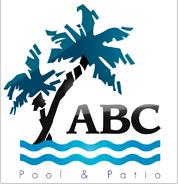 ABC Pool & Patio