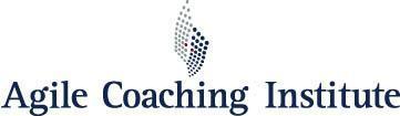 Coaching Agile Teams class - Boston area, MA