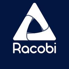 Racobi logo