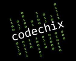 Ruby on Rails Hacking Session - CodeChix Seattle